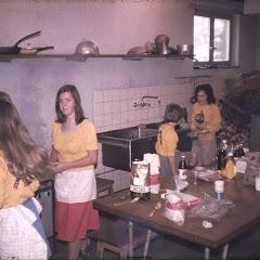 1975 Kluftfest und Elternabend - Elternabend75_045