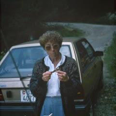 1985 Sommerlager - Sola85_283