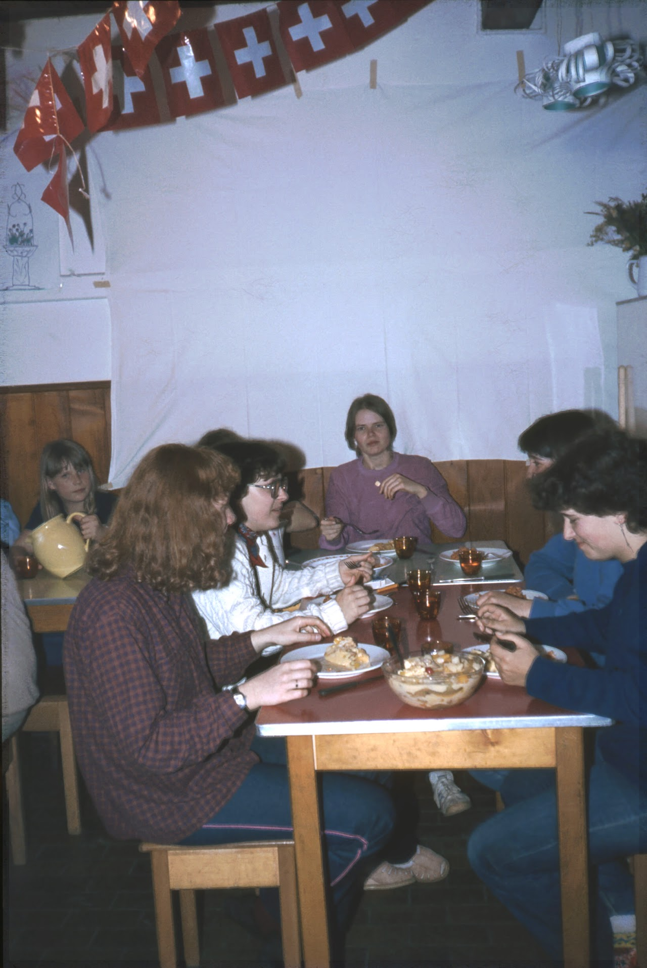 1980 Sommerlager - Sola80_184