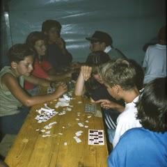 1994 Sommerlager - Sola94_192
