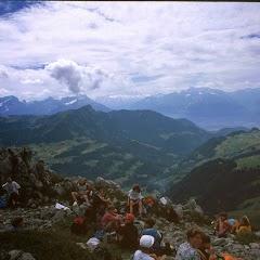1997 Sommerlager - Sola97_054