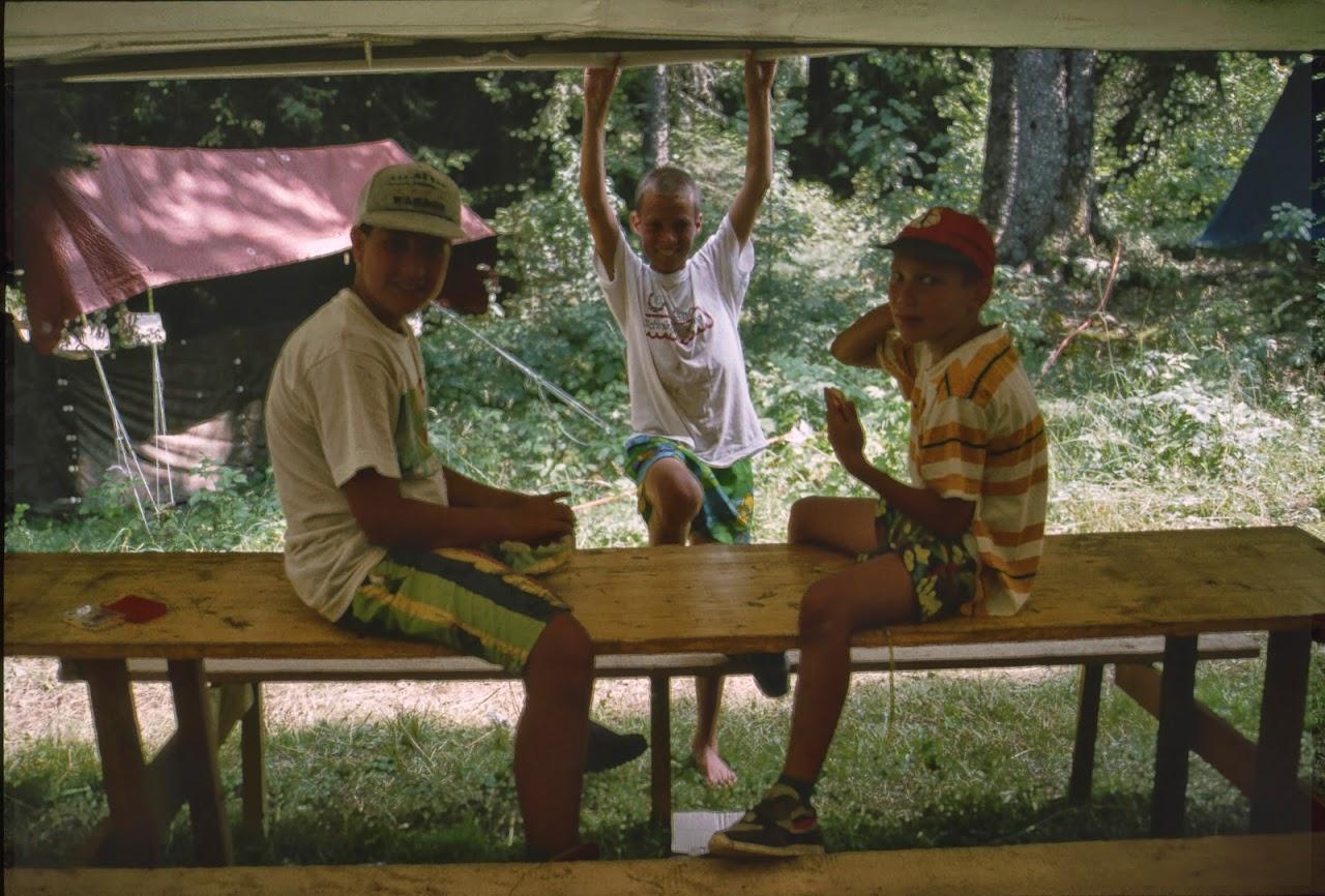 1994 Sommerlager - Sola94_020
