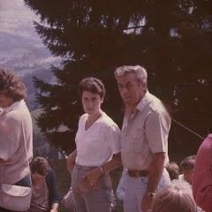 1985 Sommerlager - Sola85_024