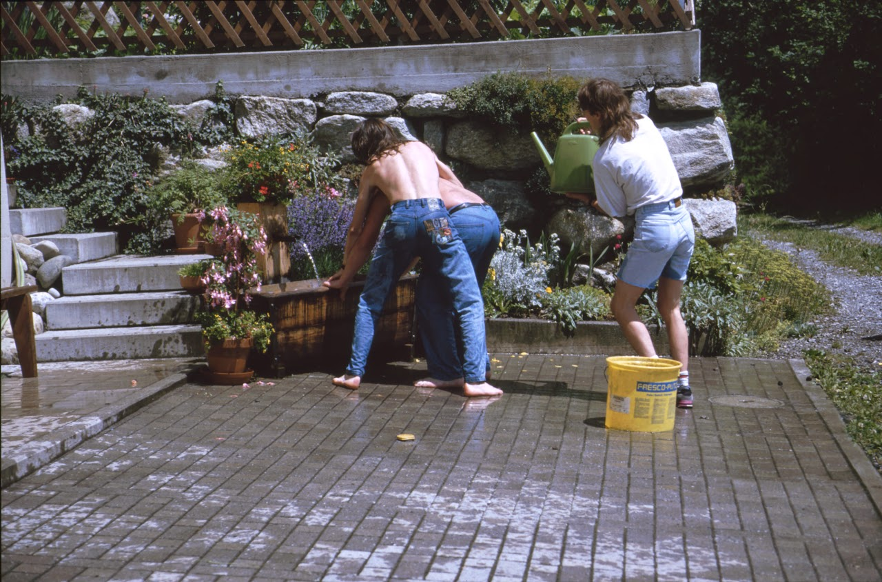 1993 Jugendsonntag - Jugendsonntag93_022