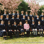 Lalemant_1st year