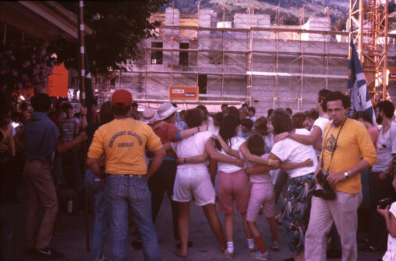 1985 Sommerlager - Sola85_188