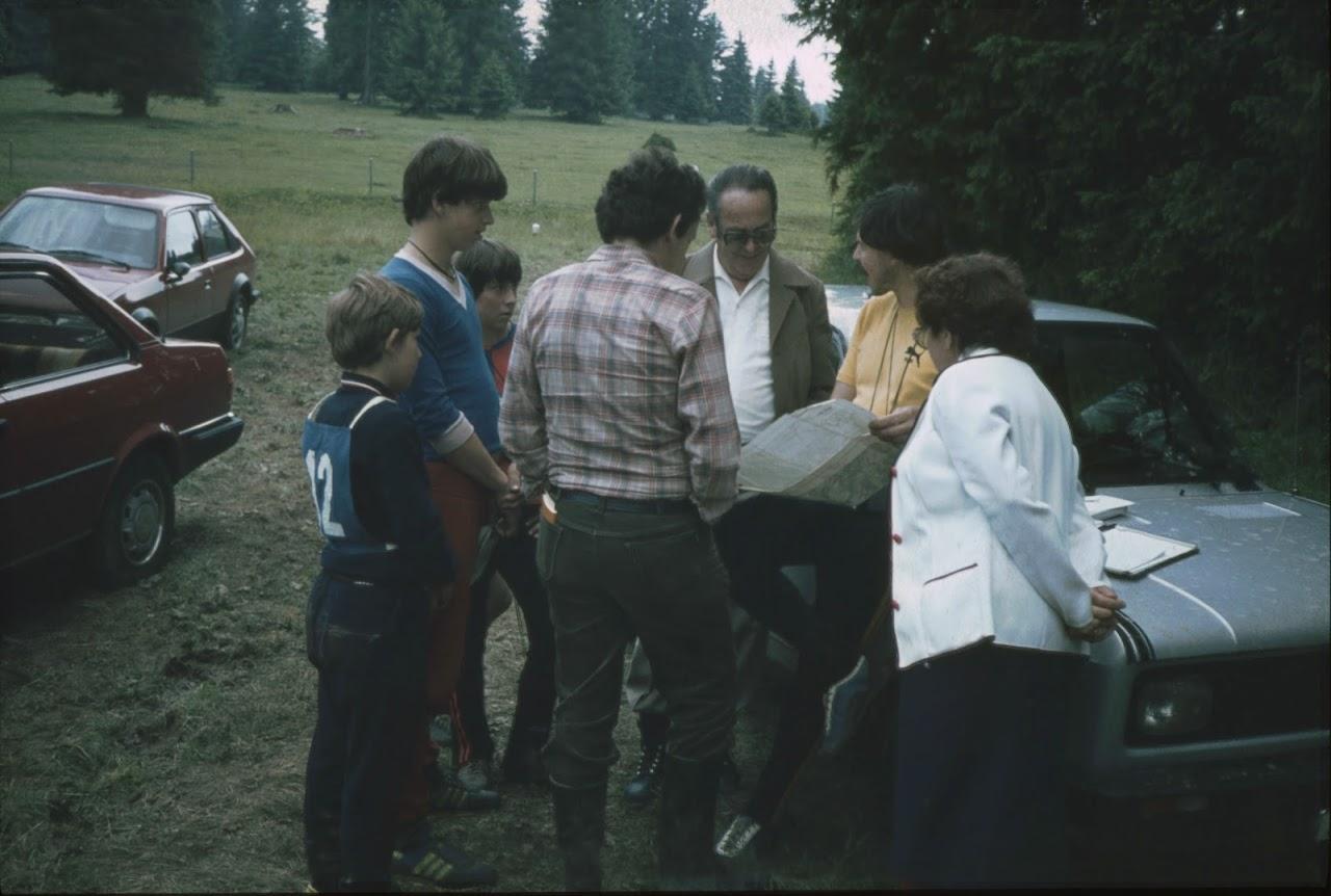 1980 Sommerlager - Sola80_040