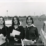 1976_Opening of domestic science wing