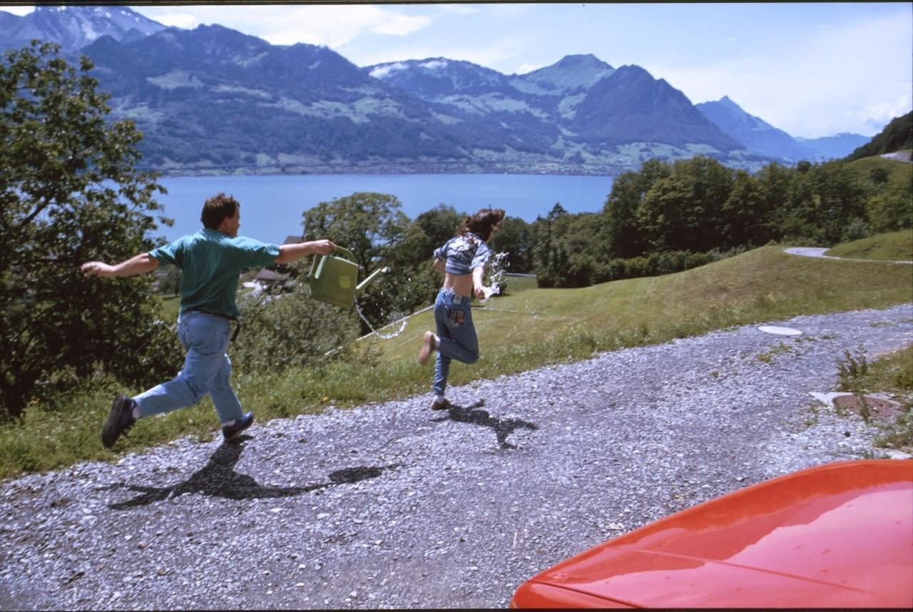 1993 Jugendsonntag - Jugendsonntag93_006