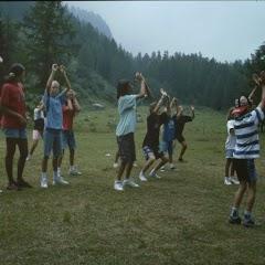 1996 Sommerlager - Sola96_240