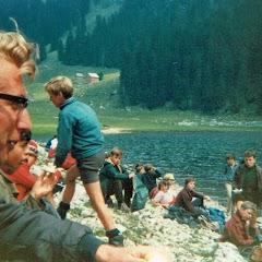 1968 Sommerlager - Sola68_006