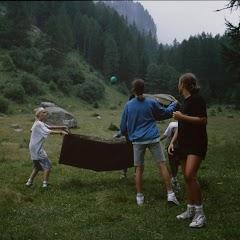 1996 Sommerlager - Sola96_199