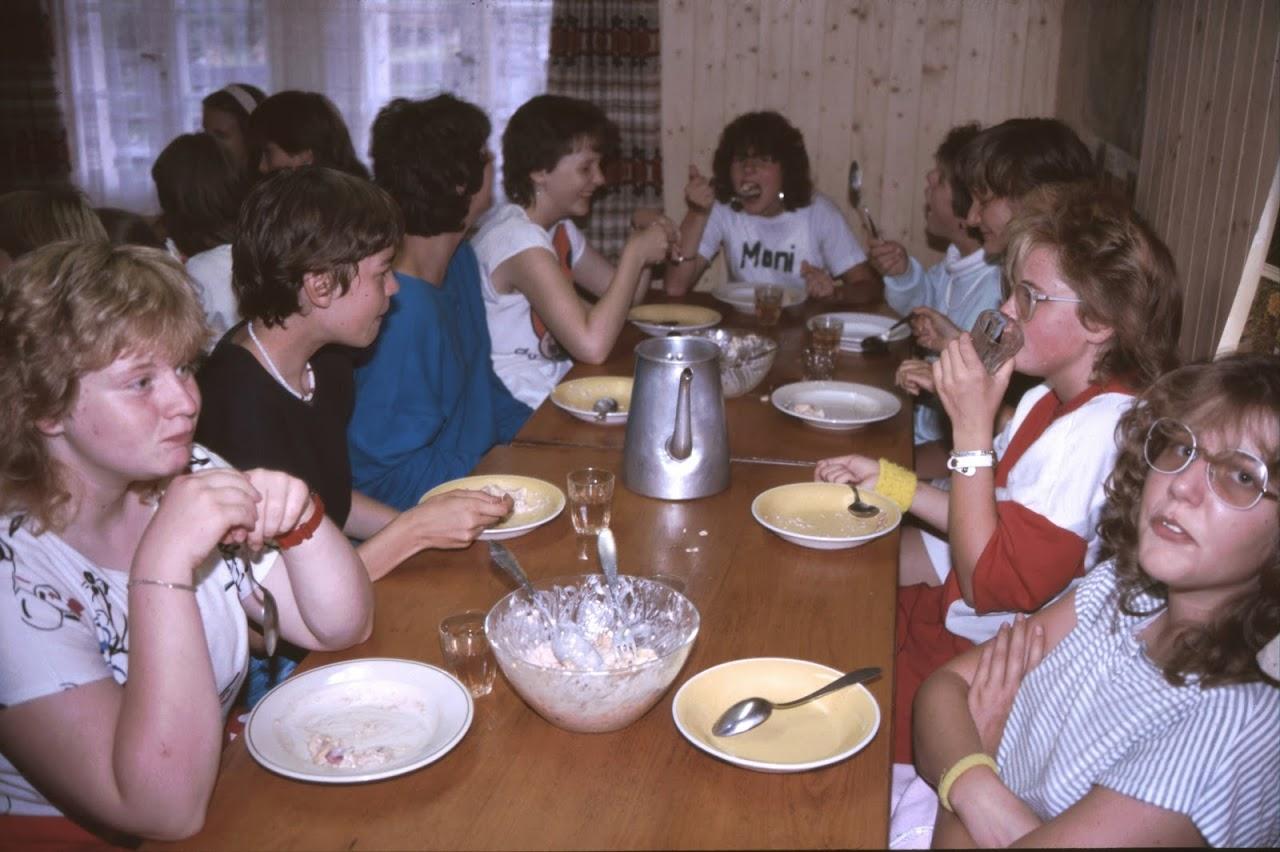 1987 Sommerlager BR - SolaBR87_063