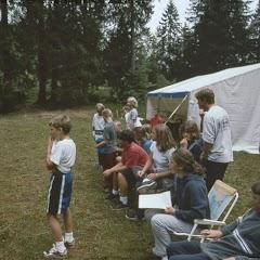 1999 Sommerlager - Sola99_068