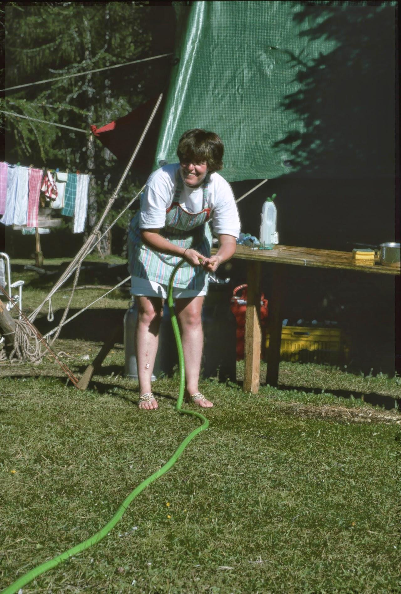 1996 Sommerlager - Sola96_093