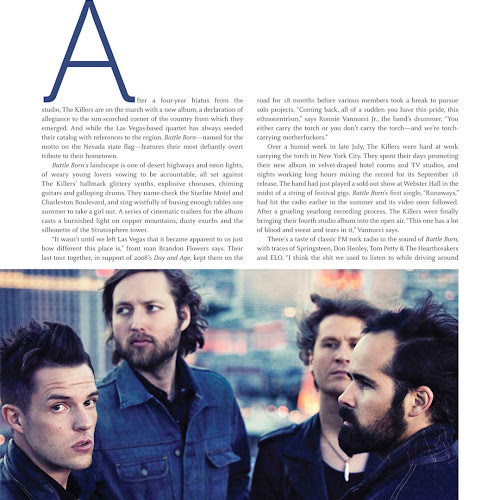 2012-09 Vegas Rated - p.88