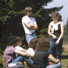 1982 Sommerlager - Sola82_369