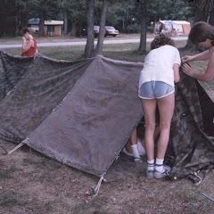 1986 Sommerlager BR - SolaBR86_008