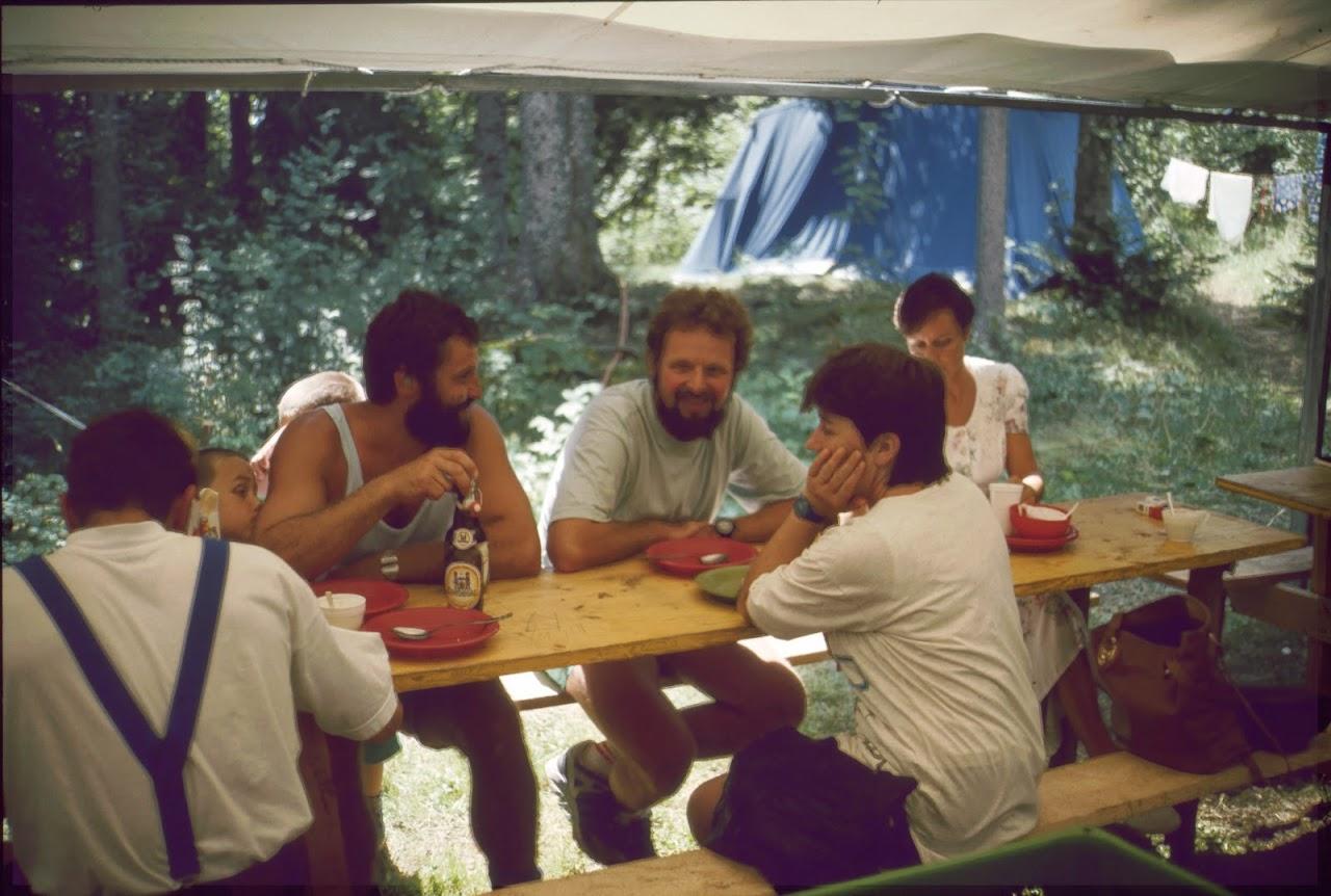 1994 Sommerlager - Sola94_068