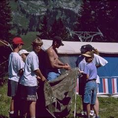 1999 Sommerlager - Sola99_120