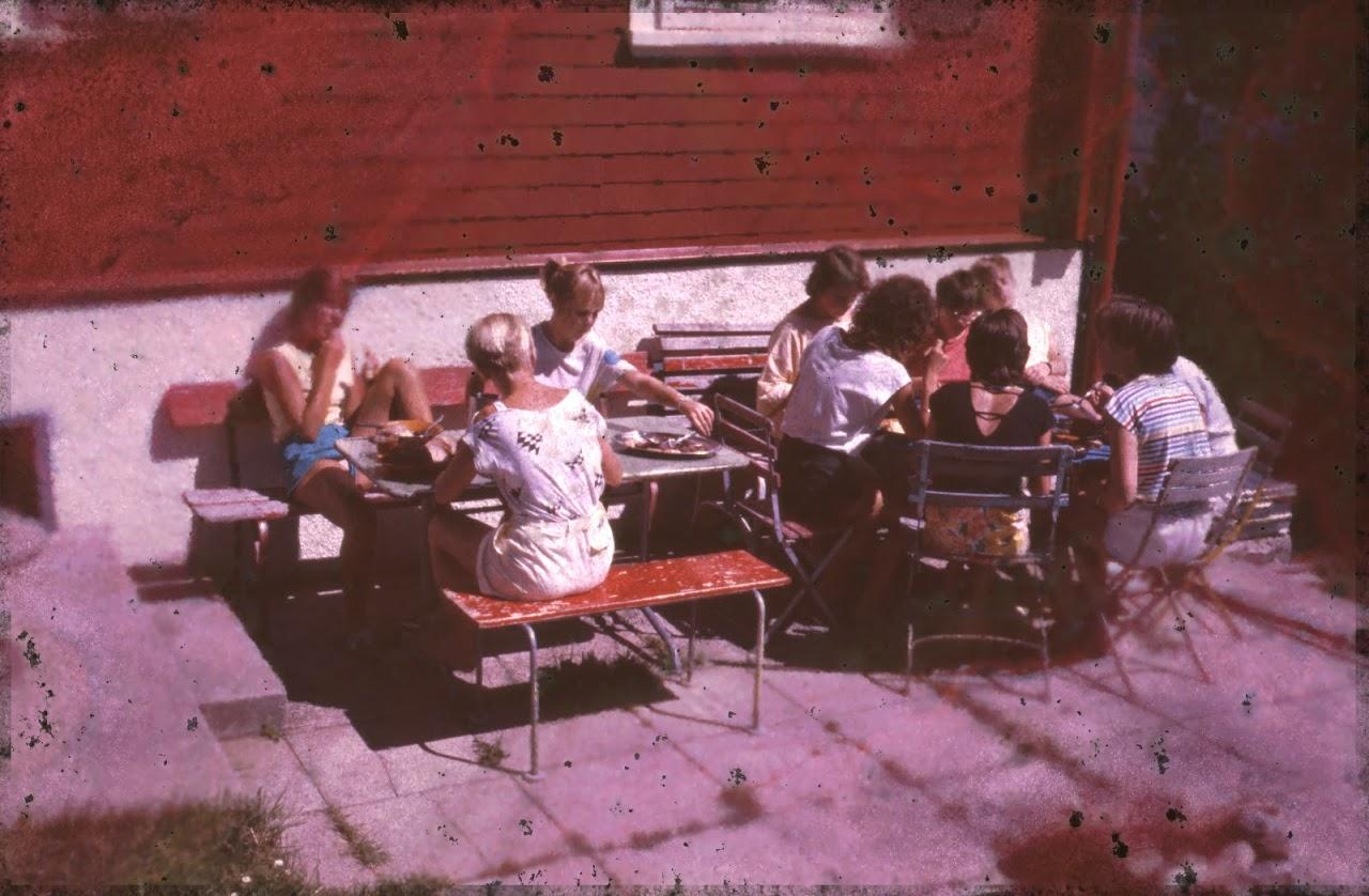 1985 Sommerlager - Sola85_267