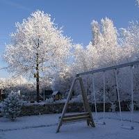 Kerst Speeltuin 2007 - PICT3943
