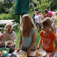 Kampeerweeken 2012 Vrijdag Zaterdag - IMG_7235