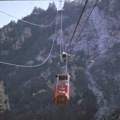 1990 Sommerlager - Sola90_003