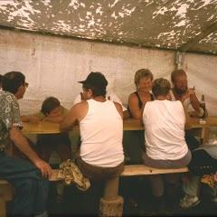 1993 Sommerlager - Sola93_007