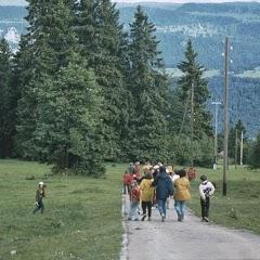 1980 Sommerlager - Sola80_009