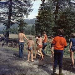 1982 Sommerlager - Sola82_237
