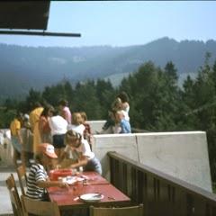 1982 Sommerlager - Sola82_074