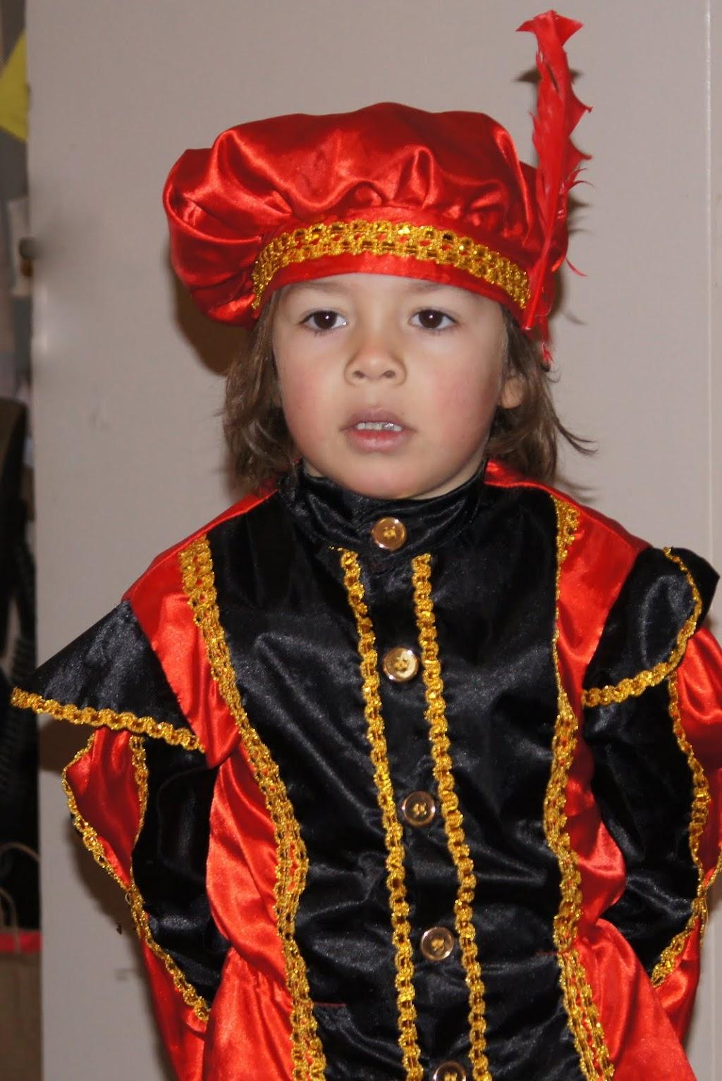 SinterKlaas2010 - DSC00199