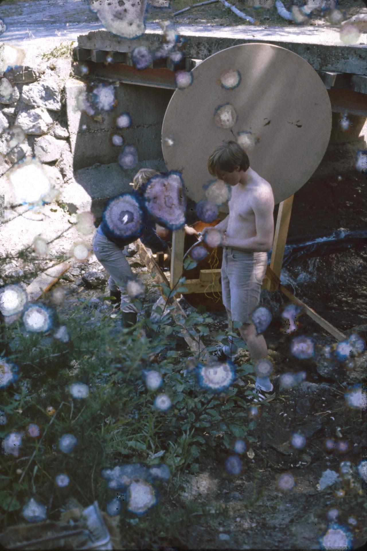 1982 Sommerlager - Sola82_189
