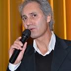 1_ Gianni Notaro_metteur en scène de théâtre et cinéaste documentaire vaudois.jpg