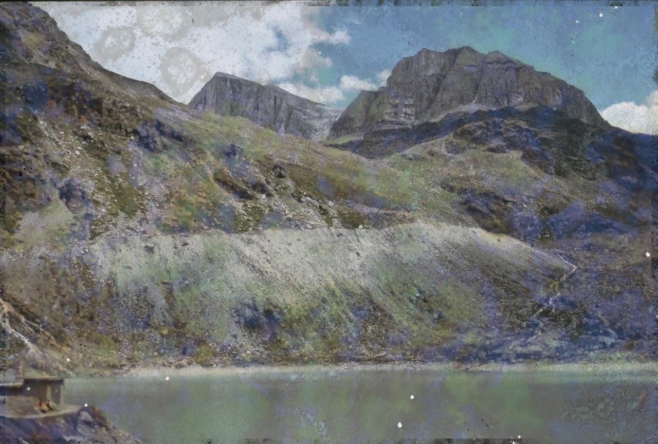 1990 Sommerlager - Sola90_122