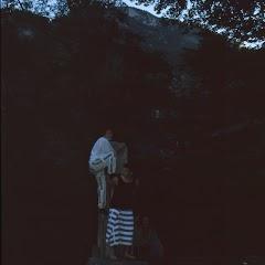 2000 Sommerlager - Sola00_032