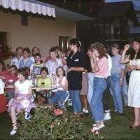 1989 Sommerlager