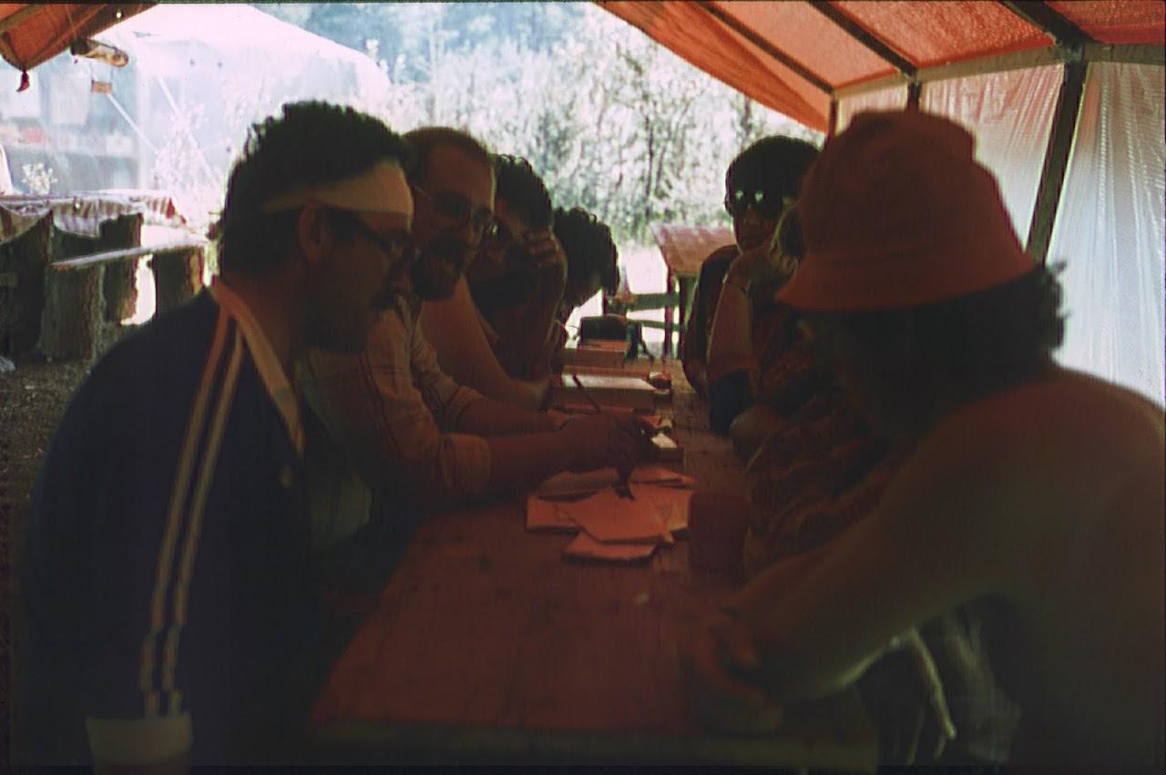 1989 Sommerlager - Sola89_139