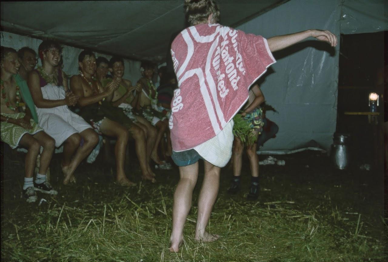 1993 Sommerlager - Sola93_233