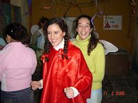 027 fiesta carnaval 11.02.05