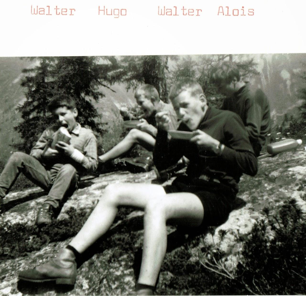 1966 Sommerlager - Sola66_010