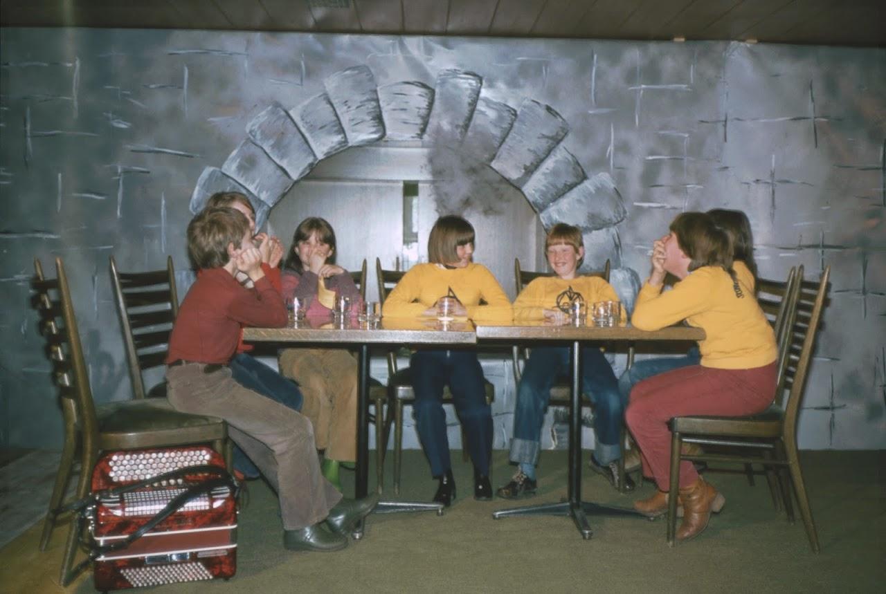 1980 Unterhaltungsabend - UAbend80_033