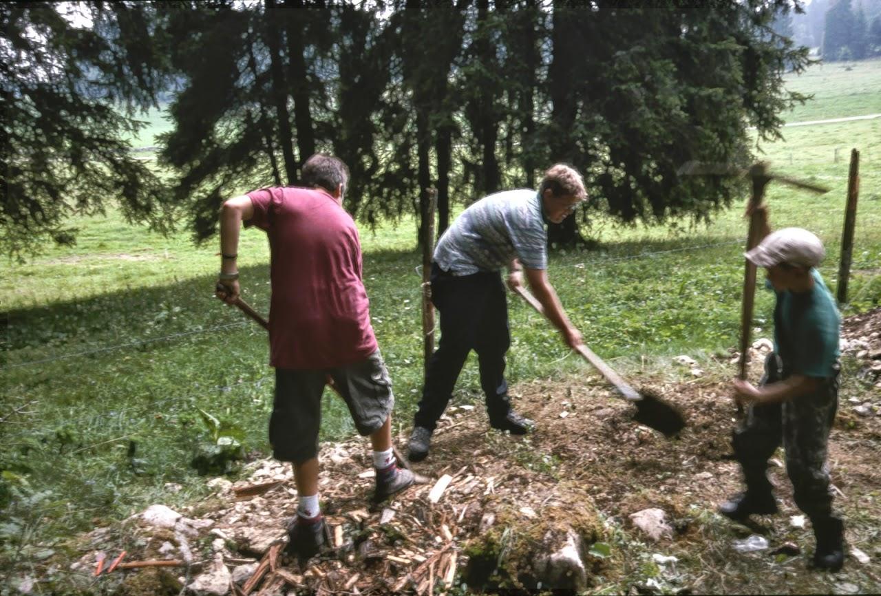 1999 Sommerlager - Sola99_051