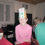 Soutěž o nejhezčí čepici (3)