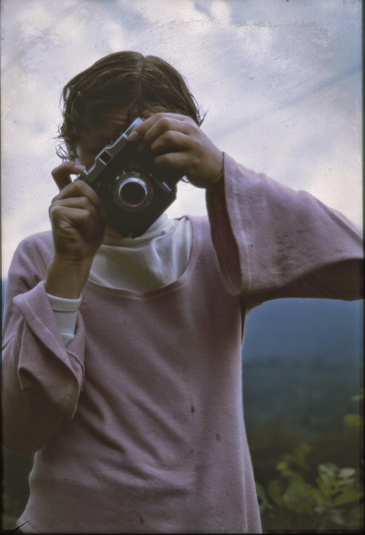 1972 Sommerlager - Sola72_196