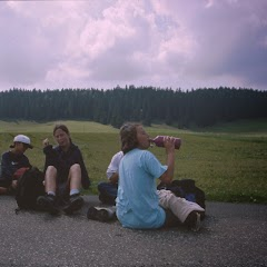 1999 Sommerlager - Sola99_190