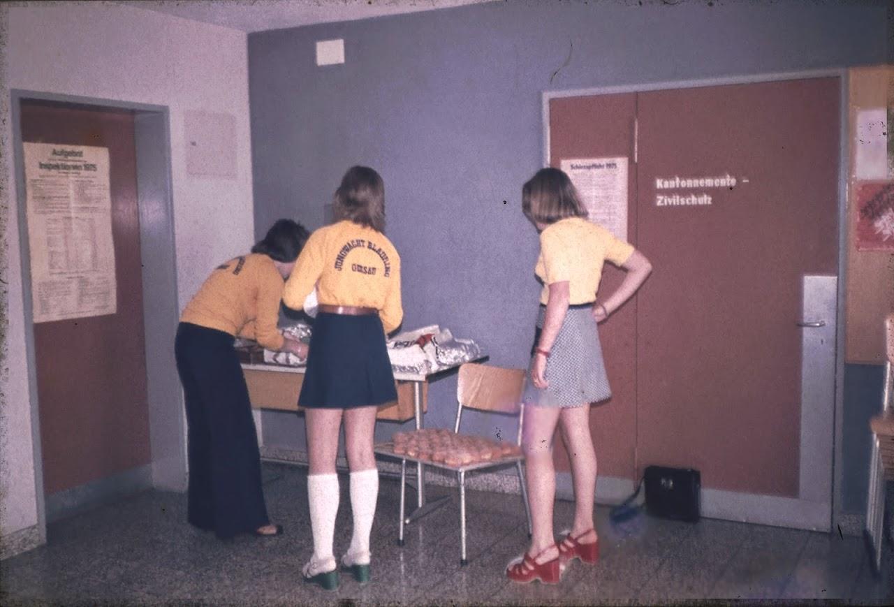 1975 Kluftfest und Elternabend - Elternabend75_044