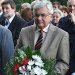Duray Miklós