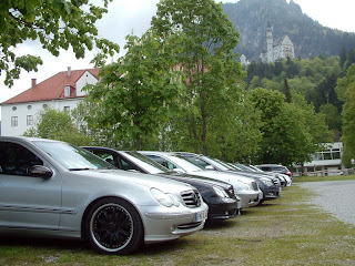 2010-05-22-deutsche-alpenstrasse-023 -